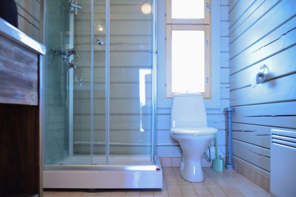 batchroom-lentiira996EA323-2086-503A-12AB-B90C27C28F5A.jpg